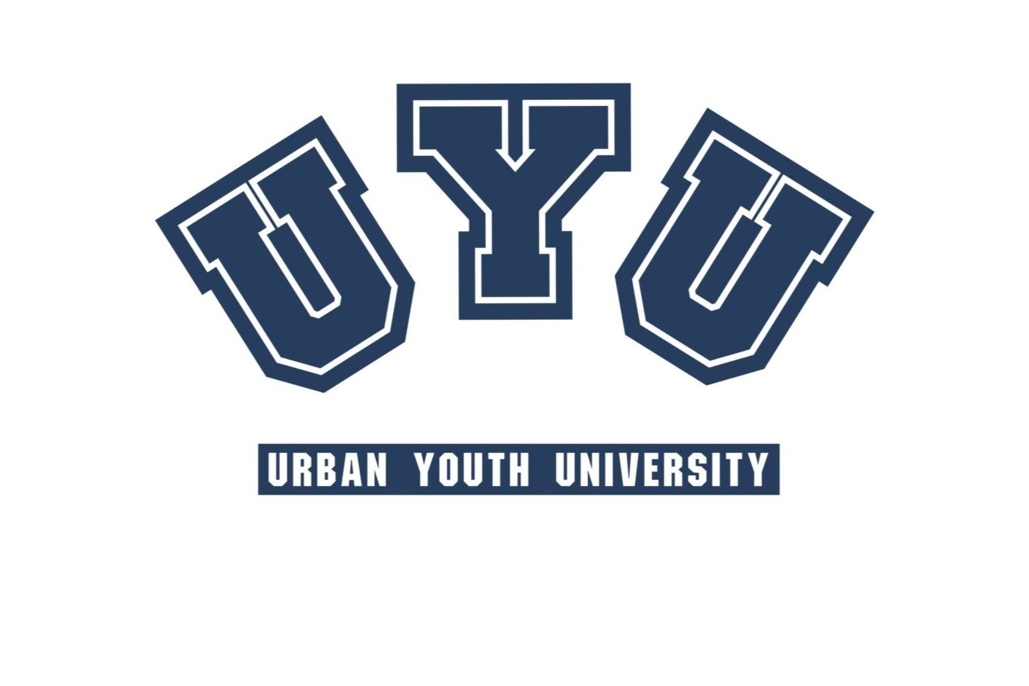 SERVING URBAN YOUTH THROUGH THEIR TRANSITIONS IN EDUCATION